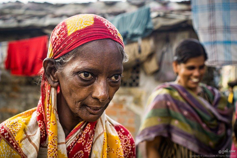 Indian Bengal